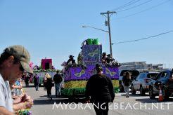 MyOrangebeach-Gulf Shores Mardi Gras Parade 2018--103