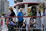 MyOrangebeach-Gulf Shores Mardi Gras Parade 2018--106