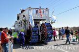 MyOrangebeach-Gulf Shores Mardi Gras Parade 2018--108