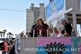 MyOrangebeach-Gulf Shores Mardi Gras Parade 2018--109