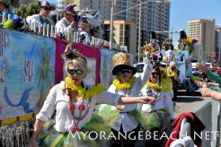 MyOrangebeach-Gulf Shores Mardi Gras Parade 2018--115