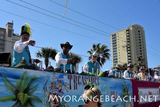 MyOrangebeach-Gulf Shores Mardi Gras Parade 2018--116