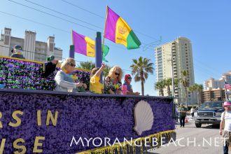 MyOrangebeach-Gulf Shores Mardi Gras Parade 2018--17