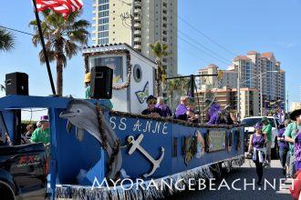 MyOrangebeach-Gulf Shores Mardi Gras Parade 2018--20