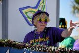 MyOrangebeach-Gulf Shores Mardi Gras Parade 2018--21