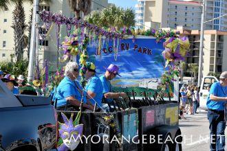 MyOrangebeach-Gulf Shores Mardi Gras Parade 2018--29