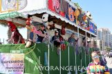 Gulf Shores Mardi Gras Parade 2018