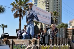 MyOrangebeach-Gulf Shores Mardi Gras Parade 2018--37