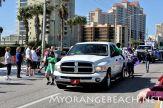 MyOrangebeach-Gulf Shores Mardi Gras Parade 2018--43