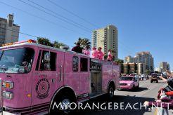 MyOrangebeach-Gulf Shores Mardi Gras Parade 2018--60