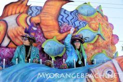 MyOrangebeach-Gulf Shores Mardi Gras Parade 2018--70