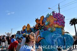 MyOrangebeach-Gulf Shores Mardi Gras Parade 2018--71