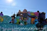 MyOrangebeach-Gulf Shores Mardi Gras Parade 2018--75