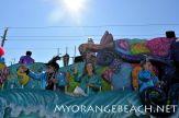 MyOrangebeach-Gulf Shores Mardi Gras Parade 2018--76