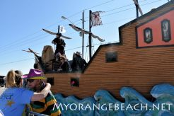 MyOrangebeach-Gulf Shores Mardi Gras Parade 2018--81