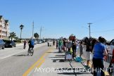 MyOrangebeach-Gulf Shores Mardi Gras Parade 2018--85