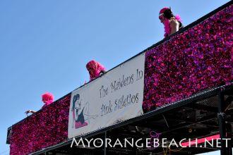 MyOrangebeach-Gulf Shores Mardi Gras Parade 2018--91