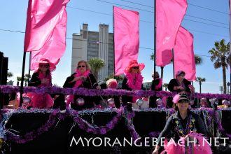 MyOrangebeach-Gulf Shores Mardi Gras Parade 2018--94