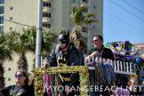 MyOrangebeach-Gulf Shores Mardi Gras Parade 2018--99