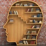 LIFESTYLE | MY INSPIRATIONALS BOOKS