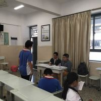 Ghost Writing: Some Chinese Students Pay For Academic Help