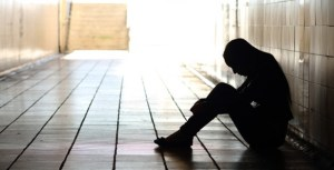 depression-685-585x298