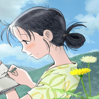 "Anime News: ""Kono Sekai no Katasumi ni"" Anime Film Reaches Crowdfunding Goal"