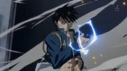mustang-in-style-fullmetal-alchemist-brotherhood-anime