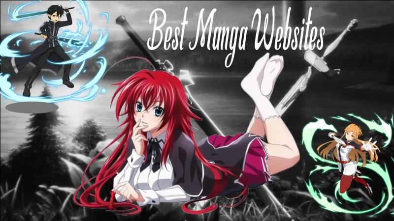 batato best-manga-reading-webites