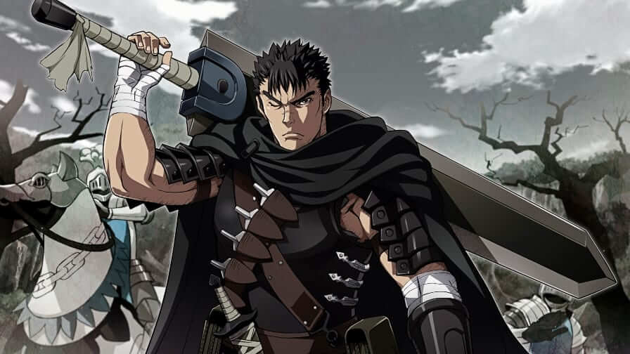 anime like berserk (1)