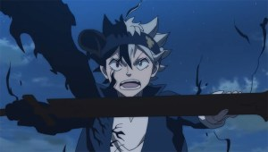 Most Hated Anime Characters