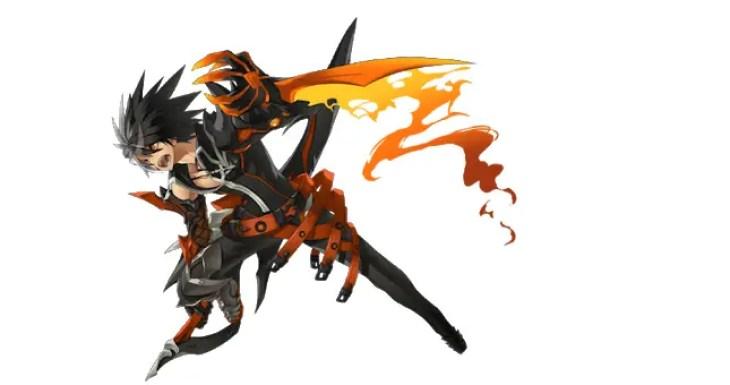 Raven (Taker)