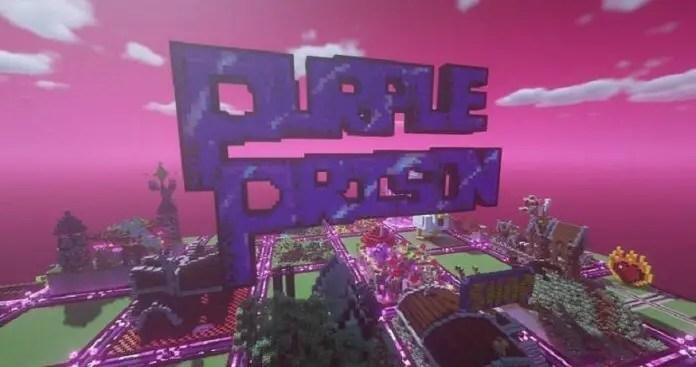 purpleprison.org