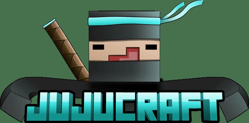 JujuCraft