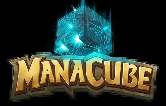 Manacube