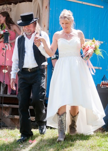 20160618_Jane and Will Wedding_low res_26