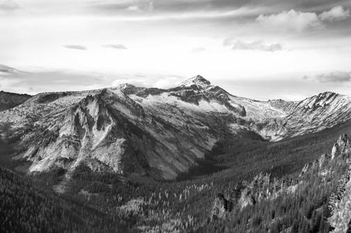 20161029_bear-creek-overlook_low-res_04