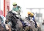 【先週の結果】阪神牝馬ステークス、桜花賞 レース回顧と次走狙い馬 皐月賞本命候補も!