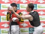 【先週の結果】鳴尾記念、安田記念 レース回顧と次走狙い馬