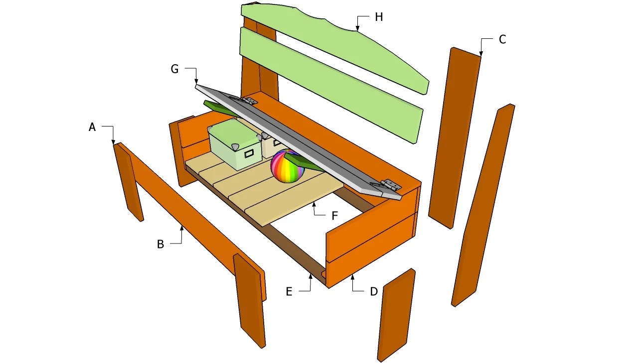 Pdf Diy Painting Interior Woodwork Download Outdoor Furniture Plans ...