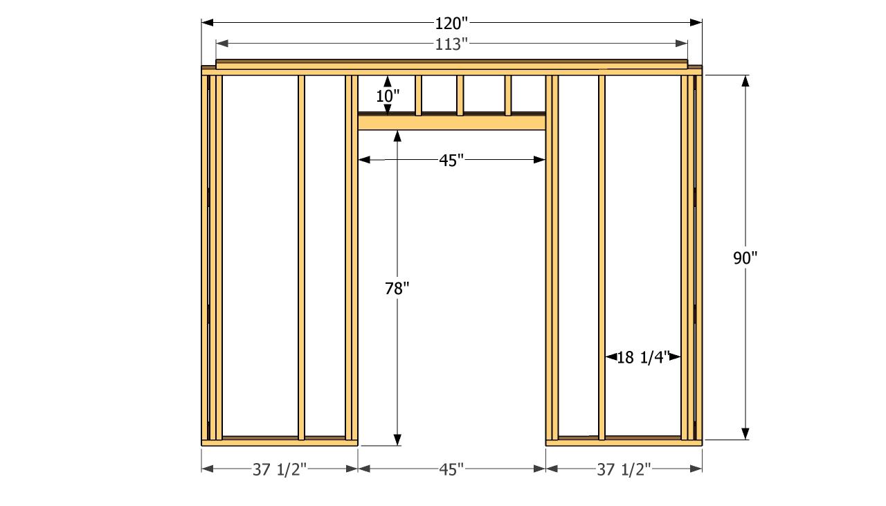 Outdoor Wood Boiler Shed  free balsa wood model boat plans online