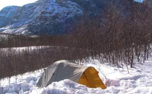 how to insulate a tent for winter camping by applying a few tricks – 7 Tips to Know -