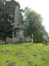 Colonel Gardiner monument