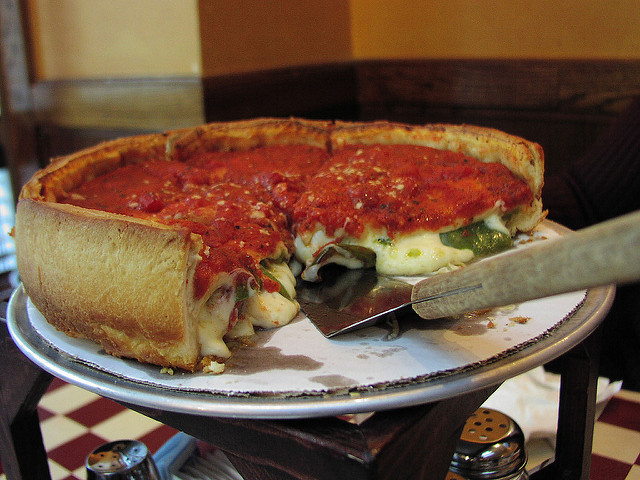 Chicago%20Photos/Deep%20Dish%20pizza%20from%20Giordano's.jpg