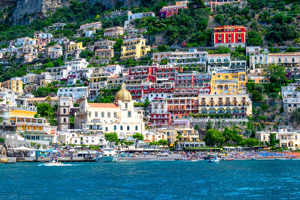 /Users/sarah/Documents/Upwork /June Vacations/Positano Pictures/Positano from the sea.jpg