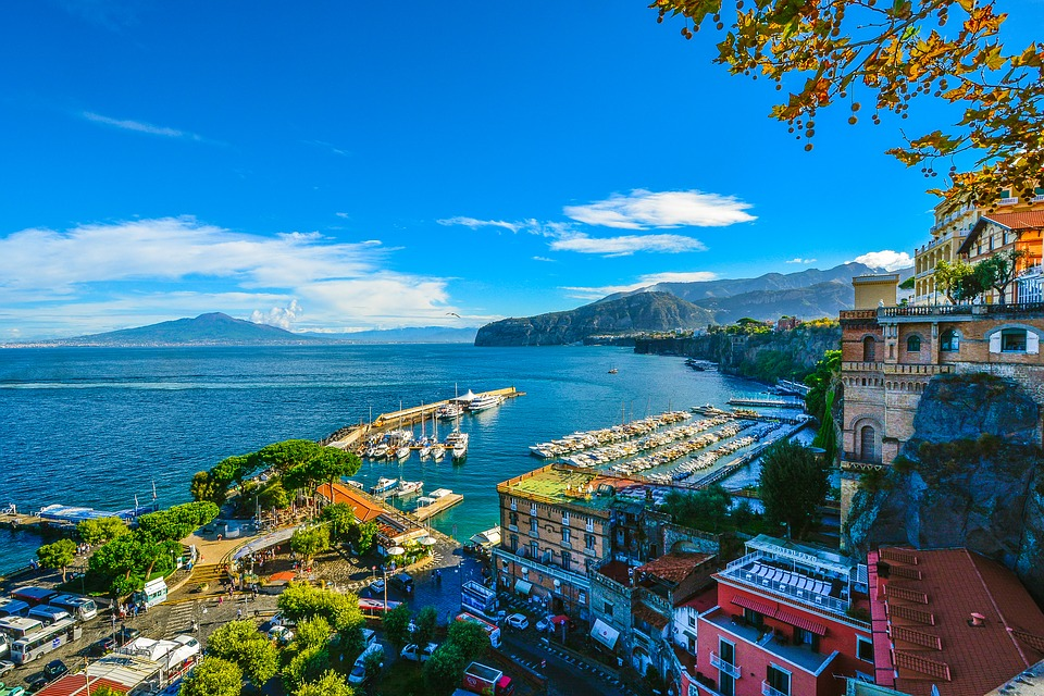 /Users/sarah/Documents/Upwork /June Vacations/Positano Pictures/Sorrento.jpg