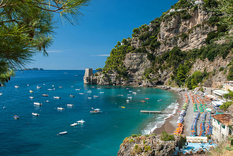 /Users/sarah/Documents/Upwork /June Vacations/Positano Pictures/Fornillo beach.jpg