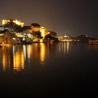 India Part 2