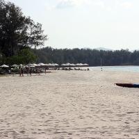 Malaysia Part 1