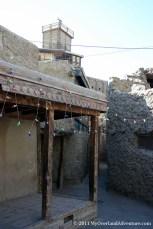 Altit Village